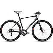 Cube SL Road Bike 2021