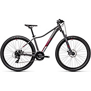 Cube Access WS Hardtail Bike 2021