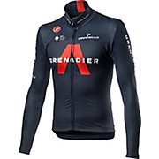 Castelli Team Ineos Grenadier LS Thermal Jersey AW20