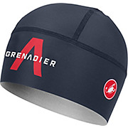 Castelli Team Ineos Grenadier Pro Thermal Skully AW20
