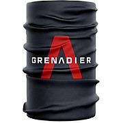 Castelli Team Ineos Grenadier Light Head Thingy AW20