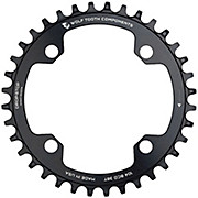 Wolf Tooth Shimano 104 BCD 12 Speed Chainring