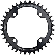 Wolf Tooth Shimano 12 Speed MTB Chain Ring 104 BCD