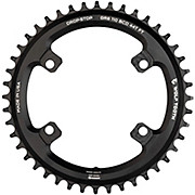 Wolf Tooth Shimano GRX 110 BCD Chainring