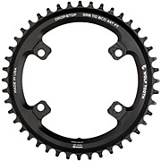 Wolf Tooth Shimano GRX 110 BCD Asymmetric Chainring