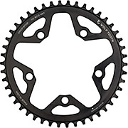Wolf Tooth Cyclocross 110 BCD Chainring