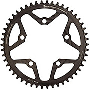Wolf Tooth Flat Top Cyclocross 110 BCD Chainring