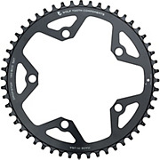 Wolf Tooth Cyclocross 130 BCD Chainring