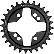 Wolf Tooth Mountain Bike Chain Ring 64 BCD