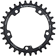 Wolf Tooth CAMO Aluminium 12 Speed MTB Chain Ring