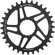 Wolf Tooth Race Face Cinch Direct Mount Chainring