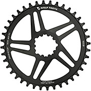 Wolf Tooth SRAM Direct Mount Boost MTB Chain Ring
