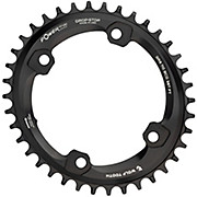 Wolf Tooth Shimano GRX Elliptical 110 BCD Chainring