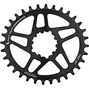 Wolf Tooth SRAM Direct Mount Elliptical Chain Ring