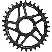 Wolf Tooth Shimano-RF Cinch Elliptical Chainring