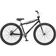 GT Pro Series Heritage 29 BMX Bike