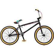 GT Performer 20 BMX Bike
