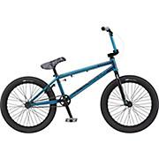 GT Performer 20 Bike 2021