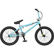 GT Performer Jr 18 Bike 2021