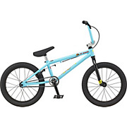 GT Performer Jr 18 BMX Bike