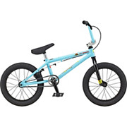 GT Performer Lil 16 Bike 2021