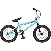 GT Performer Lil 16 Bike 2021