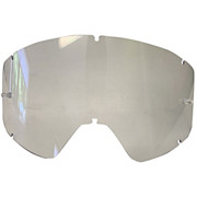 SixSixOne Radia Goggle Mirror Lens Replacement 2020