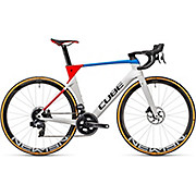 Cube Litening C68X Race Road Bike 2021
