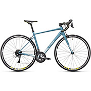 Cube Axial WS Road Bike 2021