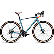 Cube Nuroad Race Road Bike 2021