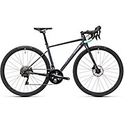 Cube Axial WS Race Road Bike 2021