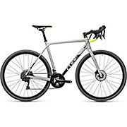 Cube Cross Race Pro Cyclocross Bike 2021