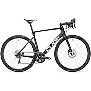Cube Agree C62 Race Road Bike 2021