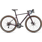 Cube Nuroad WS Road Bike 2021