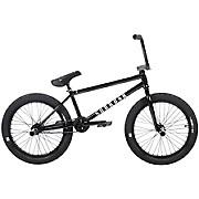 Subrosa Letum BMX Bike 2021
