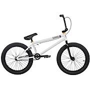 Subrosa Tiro BMX Bike 2021