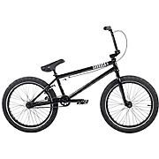 Subrosa Tiro XXL BMX Bike 2021