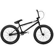 Subrosa Altus BMX Bike 2021
