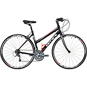 Zannata Z21 Road Bike 2020