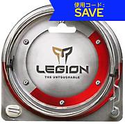 Legion 1st Centurion Inner Brake Cable