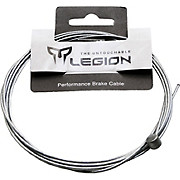 Legion 1st Legionary Inner Brake Cable