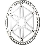 Legion Primus Javelin Brake Disc