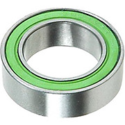 Sixpack Racing OD24 Bearing
