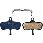 Sixpack Racing Avid Code Semi-Metallic Brake Pads