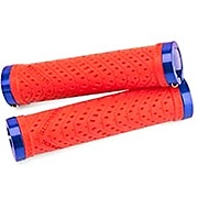 Sixpack Racing K-Trix Lock-On Grips
