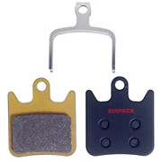 Sixpack Racing Hope Sintered Brake Pad