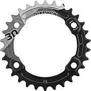 Sixpack Racing K-Ring XT M8000 Narrow-Wide Chainring