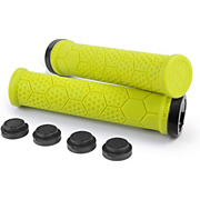 Sixpack Racing Z-Trix Lock-On Grips