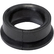 Sixpack Racing Icon Pedal V-Ring Seal