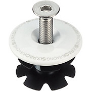 Sixpack Racing Standard Top Cap